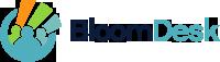 Logo_bloomdesk